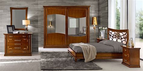 ladari per camere da letto classiche camere da letto classiche a lecce e provincia foto