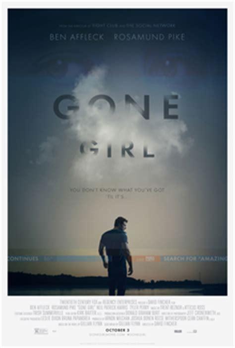 girl film wikipedia