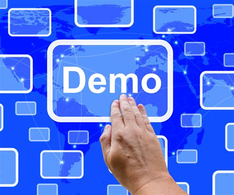 How To Convert More Leads With A Free Demo...even If You