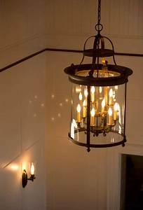Outdoor lighting milwaukee outdoor lighting traditional for Outdoor lighting fixtures milwaukee