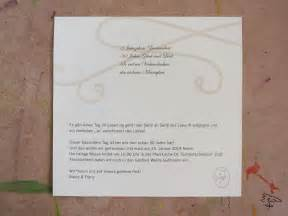 einladung goldene hochzeit text einladung goldene hochzeit muster epagini info