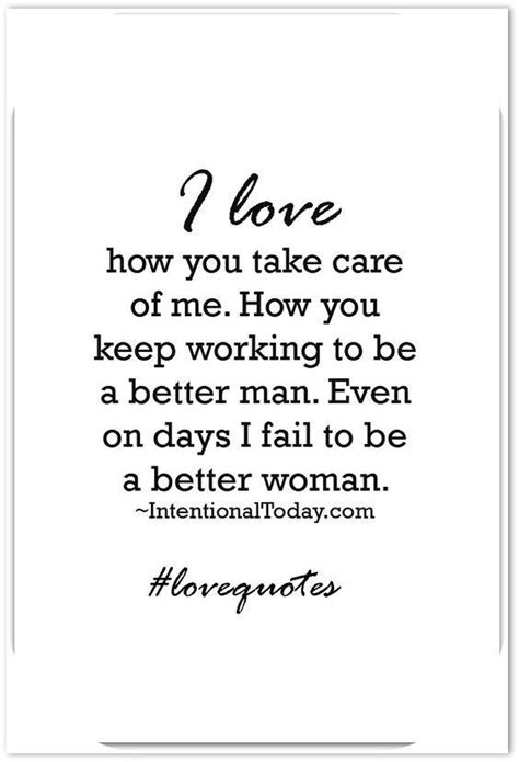 love quotes   husband     feel loved