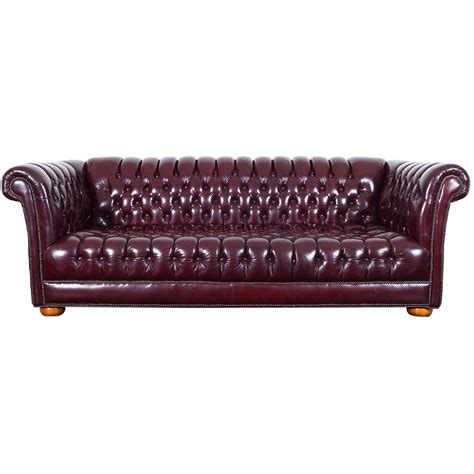 chesterfield sofa leather for sale 20 collection of vintage chesterfield sofas sofa ideas