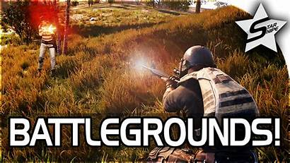 Pc Battlegrounds Playerunknown Playerunknownsbattlegrounds Battle Admin March