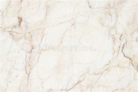 marble texture detailed structure of marble in patterned for background and design