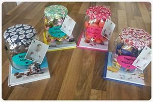 Cadeau Pour Maitresse D École : trucs de ma liane le blog cadeaux de fin d 39 ann e sucr s ~ Melissatoandfro.com Idées de Décoration