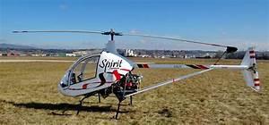 Helicoptere D Occasion : h licopt re ulm l 39 envol mont limar helico fascination ~ Medecine-chirurgie-esthetiques.com Avis de Voitures