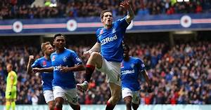 Hamilton v Rangers - Everything you need to know about ...