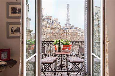 paris apartments  sale top tips  buying  paris