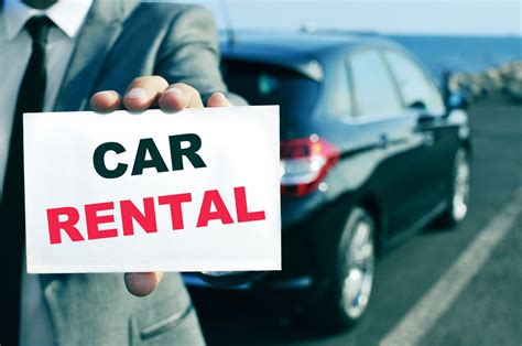 Cheap Auto Insurance For A Rental