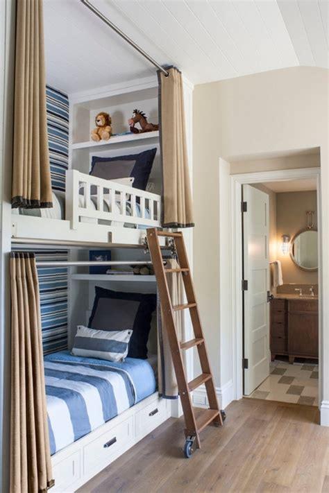 small spaces interior design ideas small spaces double