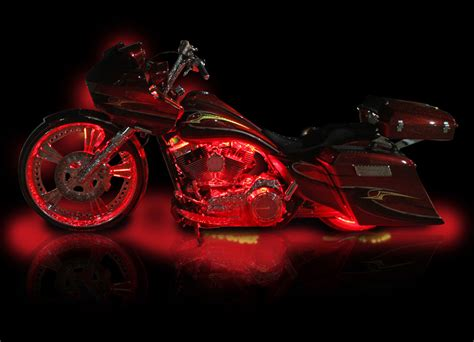 motorcycle led lighting melbourne fl motorcycle