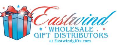 Wholesale Gifts Home Decor At Eastwind Wholesale Gift