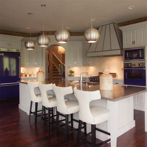 best kitchen backsplash kitchens by design kitchens by design