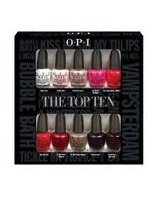 17 best Nail Polish Kits images on Pinterest