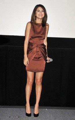 celebrities models  knock knees  pictures