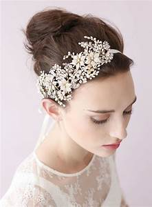Bijoux fantaisie pour mariage for Bijoux mariage fantaisie