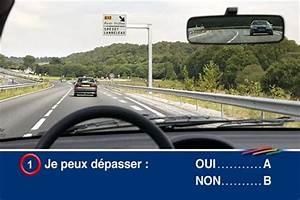 Entrainement Au Code De La Route : code de la route en ligne est ce efficace sur internet ~ Medecine-chirurgie-esthetiques.com Avis de Voitures