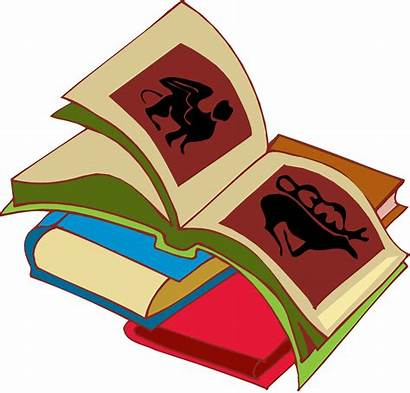 Books Clipart Clipartpanda Clip Terms Drawings