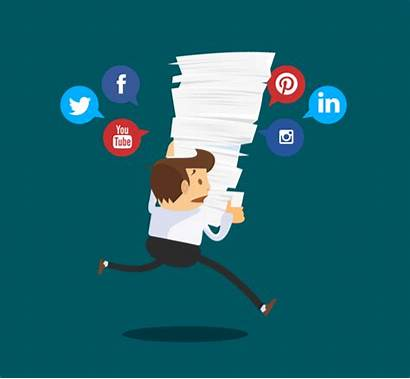 Social Smm Network Marketing Win
