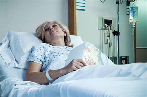 15 Tips For Better Sleep Sleeping In The Hospital
