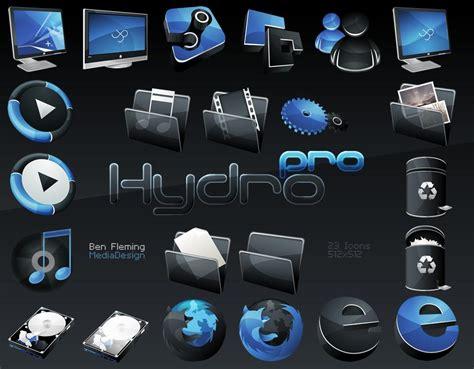 High Quality Icons 1 Ahmad Hania Blog
