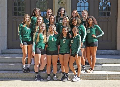 elms college womens volleyball roster elms