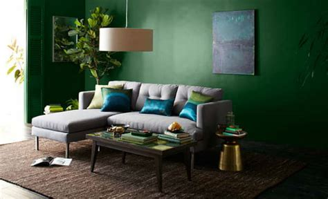 27+ Eclectic Living Room Designs, Decorating Ideas