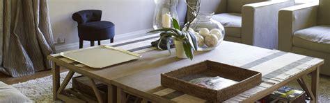 grande table basse carr 233 e en bois photo 14 15 un peu grande 224 notre go 251 t mais avec un style