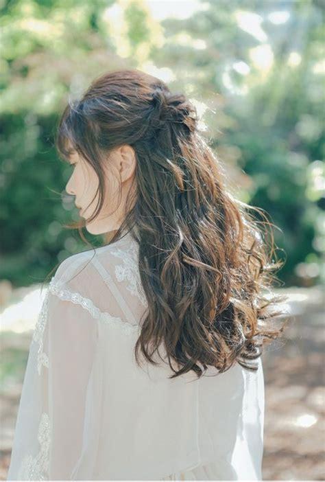 korean hairstyles     popular hairstyles