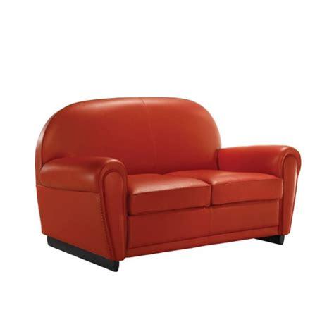 divanetto 2 posti divano divanetto vanity 2 posti