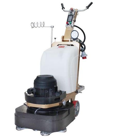 wood floor polisher machine wood floor polishing machine buy wood floor polishing