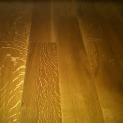4 quot hardwood prefinished floors solid white oak buy flooring