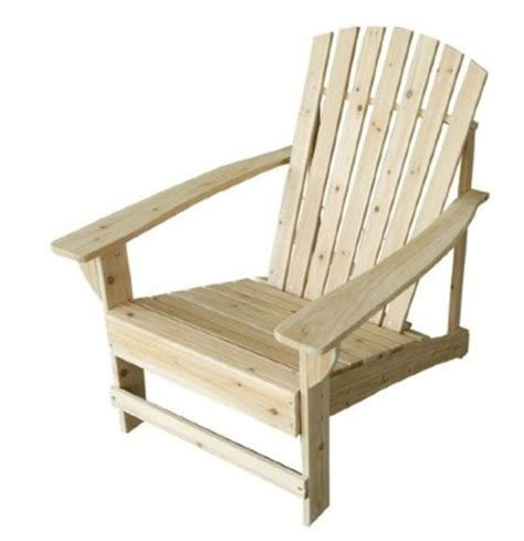living accents folding adirondack patio chair for 29