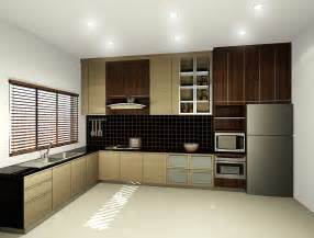 kitchen cabinet interior design mica interior design and construction kitchen cabinet