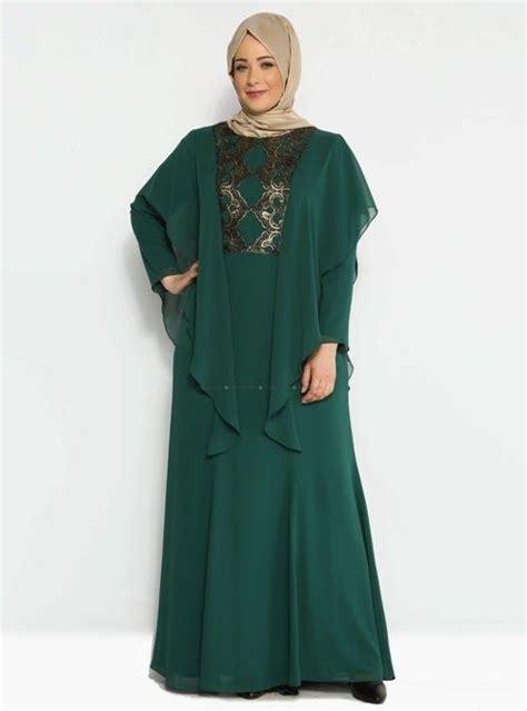 Wanita Gemuk Menyusui Busana Muslim Modern Untuk Wanita Gemuk Desain Baju