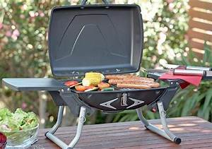 Gas Grill Aldi : aldi portable gas reviews ~ Kayakingforconservation.com Haus und Dekorationen