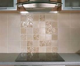Kitchen Ceramic Tile Backsplash Ideas 33 Amazing Backsplash Ideas Add Flare To Modern Kitchens With Colors