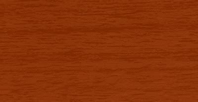 stain color orangewood sherwin williams