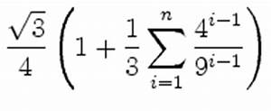 Geometrische Reihe Berechnen : mathematik online kurs vorkurs mathematik analysis reihen ~ Themetempest.com Abrechnung