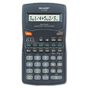 Least Common Multiple Fraction Calculators