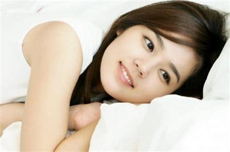beautiful korean actresses top  beautiful korean