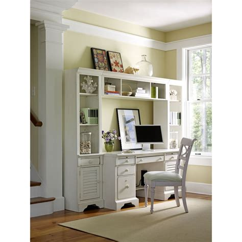 ideas for jewelry organization home design image ideas home office ideas