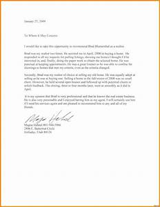 template real estate introduction letter template With real estate letters to clients samples