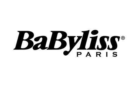 Babyliss - Service Client