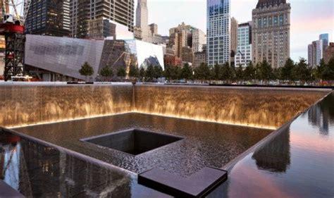 9 11 Memorial Museum NYC