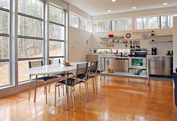 plywood flooring  step plan  affordable flooring