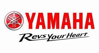 Yamaha Exchange4media