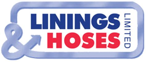 Linings and Hoses - Truck Parts - Truck Trailer Parts ...