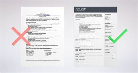 20 resume objective exles use them on your resume tips